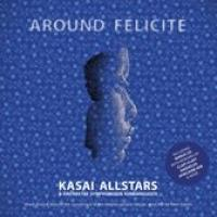 Around Felicite (Soundtrack)