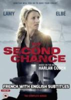 Une chance de trop (Aka No Second Chance) [DVD]