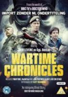 Wartime Chronicles [Multiregion DVD]