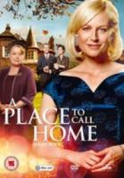 A Place To Call Home S4