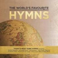 World's Favourite Hymns (3Cd)