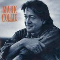 Mark Collie