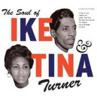 The Soul Of Ike & Tuna Turner