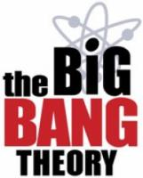The Big Bang Theory  Seizoen 10