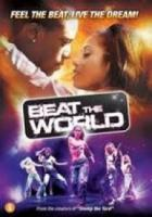 Beat The World (incl. StreetdanceLeer de Coolste Moves)