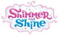 Shimmer & Shine  Volume 2: Welkom In Zahramay