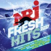 Nrj Fresh Hits 2017
