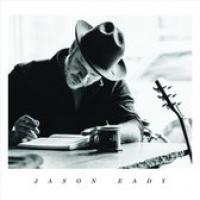 Jason Eady Download