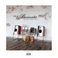 Burmester Selection Vol.1 (2Lp)