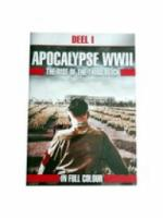 Apocalypse WWII  The Rise Of The Third Reich  Deel 1