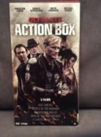 Ultimate Action Box