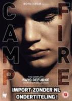Boys On Film Presents: Campfire [DVD]
