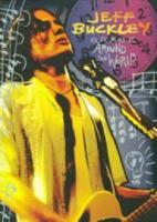 Jeff Buckley  Grace Around The World (Deluxe Edition)
