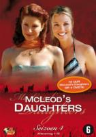 McLeod's Daughters  Seizoen 4 (Deel 1)