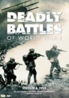 Deadly Battles Of World War I