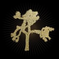 The Joshua Tree – 7 LP Super Deluxe Box