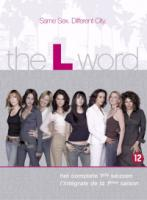 The L Word  Seizoen 1