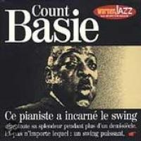 Ce Pianiste A Incarne Le Swing
