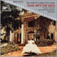 Gone With The Wind: Max Steiner's Classic Score