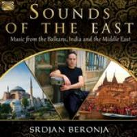 Sounds Of The East