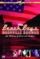 Beach Boys  Nashville Sounds
