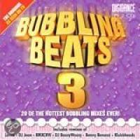 Various  Bubbling Beats 03