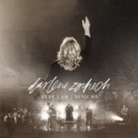 Here I Am Send Me (Cd+Dvd) (Live)