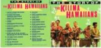 The Kilima Hawaiians  The story of