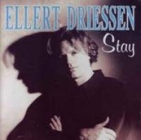 Ellert Driessen  Stay