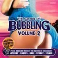 Masterz Of Bubbling 2