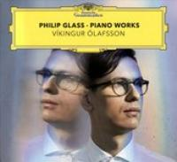 Philips Glass: Tribute
