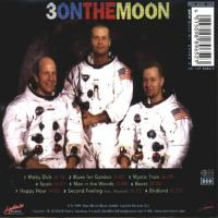 3 On The Moon