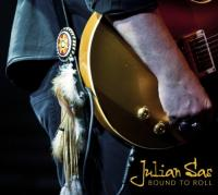 Bound To Roll