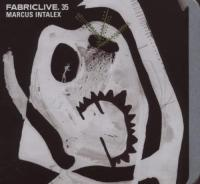Fabriclive 34