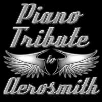 Piano Tribute