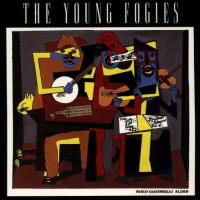 Young Foggies