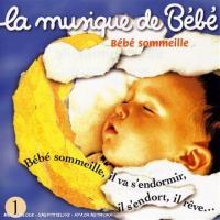 Bebe Sommeille