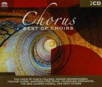 Best Of Choirs