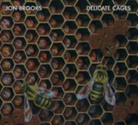 Delicate Cages
