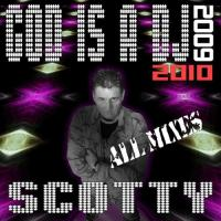 God Is A DJ 09