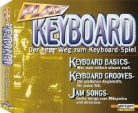 Play Keyboards