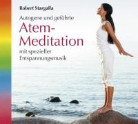 AtemMeditation