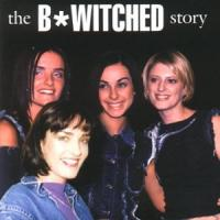 B*witched Story