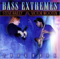 Bass Extremes 2