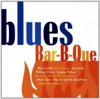 Blues BarBQue