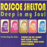 Deep In My Soul