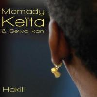 Hakili Cd+Dvd