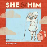 Volume Two (CD)