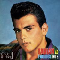 16 Fabulous Hits