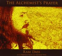 Alchemist Prayer